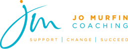Jo Murfin Leadership Coaching