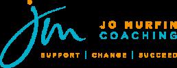 Jo Murfin Leadership Coaching