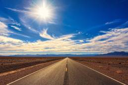 Road to success in your new career